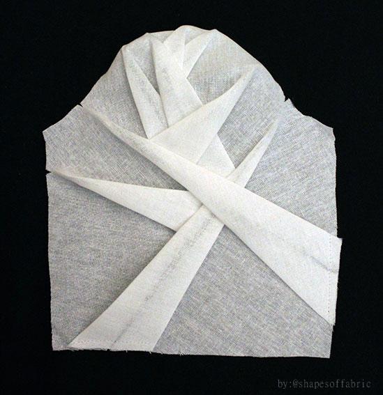 folds ready