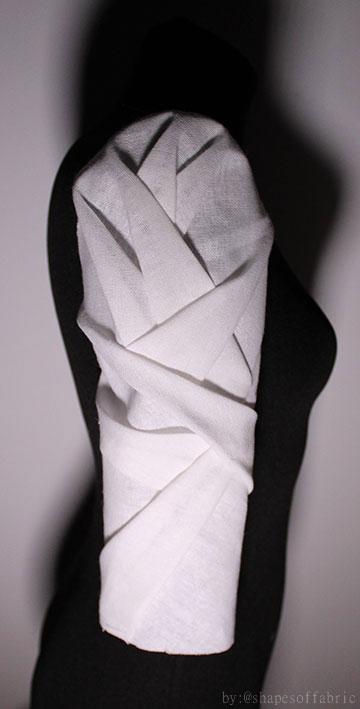 sleeve ready 2