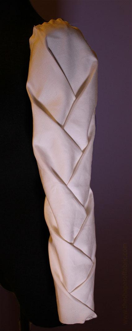 bamboo-sleeve